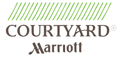 courtyard-marriott