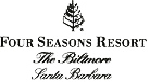 four-seasons-resort-logo