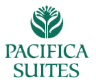 pacifica-suites-logo